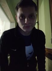 Dimon, 25, Ukraine, Fastiv