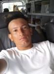 Enrrique, 28  , Panama City