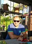 Andrey, 40, Smolensk