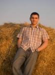 Yuriy, 30  , Millerovo