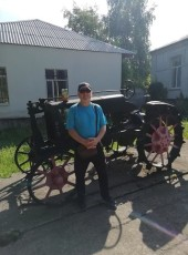 Aleksandr, 48, Ukraine, Oleksandriya