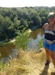 Irina, 49, Kremenchuk