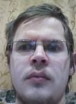 Leonid, 26, Voronezh