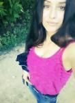 Valentina, 18  , Moldova Noua