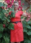 elena, 53  , Krasnoyarsk