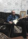 Igor, 50  , Berdyansk