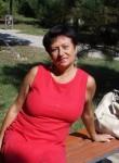 Elena, 55  , Chisinau