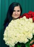 Mariya, 26  , Insar