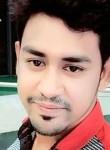 Arijeet, 29  , Durgapur (West Bengal)