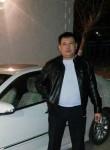 Mirambek, 38  , Baykonyr