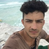 Giovanni Volpato, 25  , Salzano