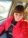 Irina, 48  , Omsk