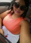 lisandra, 26  , San Fernando de Monte Cristi