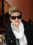 Tatiana Kovtun, 59  , Reggio Calabria