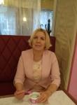 Marina, 60  , Perm
