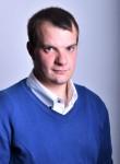 Christopher, 25  , Tergnier