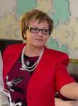 Mariya, 66  , Bad Homburg vor der Hoehe