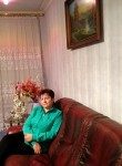 Antonina, 56  , Aleksandrovskoye (Stavropol)