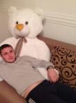 Vanya, 29  , Bobrov