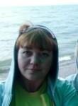 Катя, 36 лет, Нефтеюганск
