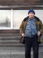 Yuriy, 65, Russia, Perm