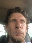douglfairbanks, 45  , Palm Bay