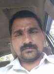 Murugan, 35  , Tiruvannamalai