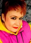 Lyudmila, 46  , Vostochnyy