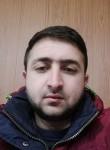 Musafir, 31  , Kostroma
