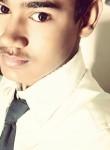 Mohammad, 18  , Jaitaran