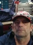 Ron Bogden, 57  , Philadelphia