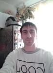 Marik, 33  , Yekaterinburg