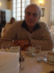 giovi, 60  , Castelfranco Emilia