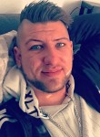 Marc, 27, Koeln
