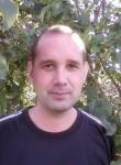 Saveliy, 44  , Mykolayiv