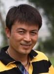 zaofutaren, 34  , Luoyang (Henan Sheng)