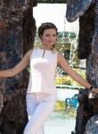 mariya, 24  , Orenburg