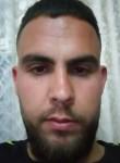 Elvis Kamolli, 20  , Rrogozhine