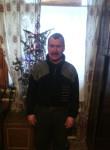aleksey, 39  , Gornyak