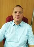 Андрей, 55  , Ivano-Frankvsk