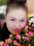 Lyuda, 34  , Zolotonosha