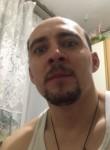 Floyd, 28  , Poronaysk