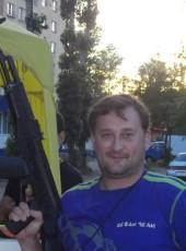 Aleksey, 47, Russia, Yaroslavl
