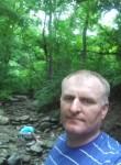 Albert, 41  , Vladikavkaz