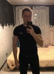 Shamil, 27, Kazan