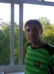 Volodya, 48  , Ivano-Frankvsk