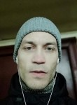Andrey , 20, Pinsk
