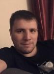 panther , 27  , Zabaykalsk