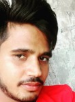 Bhanu, 18  , Aligarh