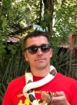 donnii, 30, Kirov (Kirov)